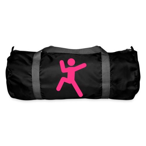 Ut å trene? - Sportsbag