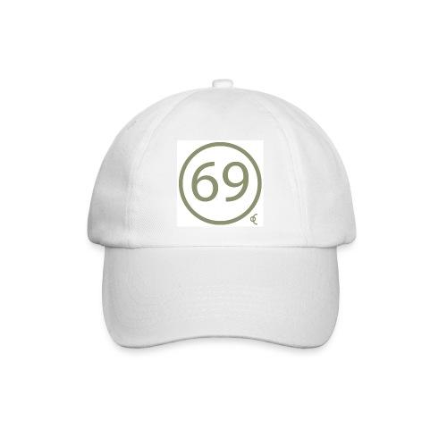69 surfing - Casquette classique