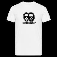 T-shirts ~ T-shirt herr ~ Artikelnummer 15023301