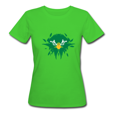 the head of an eagle T-Shirts