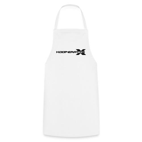 KoXschürze - Kochschürze