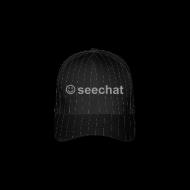 Caps & Mützen ~ Flexfit Baseballkappe ~ Artikelnummer 15071162
