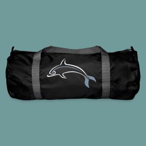 Sac Dolphin 01 - Sac de sport