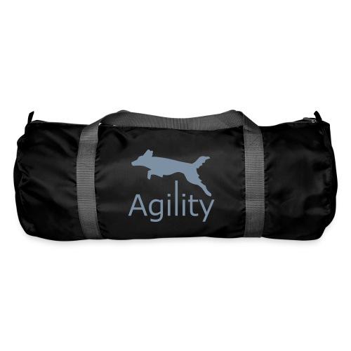 Agility - Sporttasche