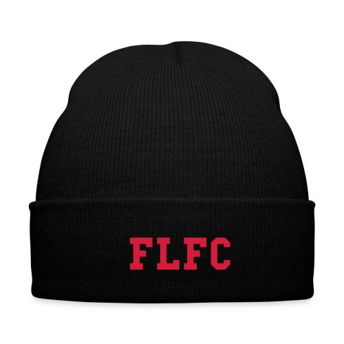 FLFC Winter Hat - Winter Hat