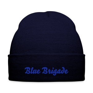 Blue Brigade Winter Hat - Winter Hat