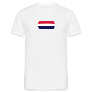 Croatia Flag Croatia Hrvatska Croatian flag  T-Shirts