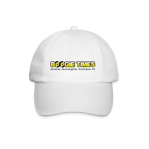 CLASSIC - Baseball Cap