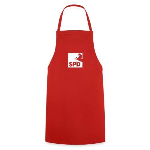 SPD Niedersachsen Kochschürze - Kochschürze