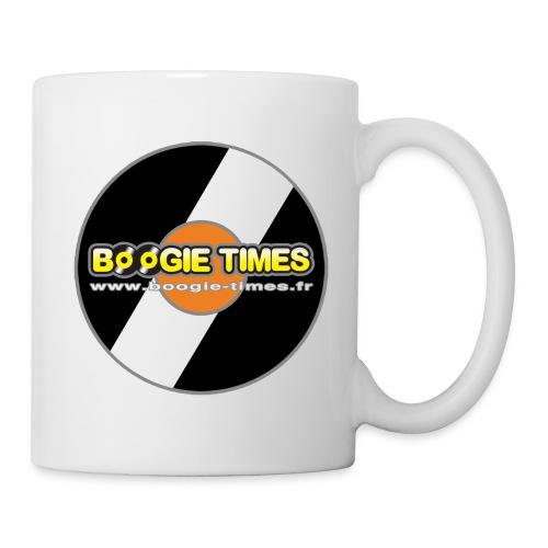 CLASSIC VINYL - Mug