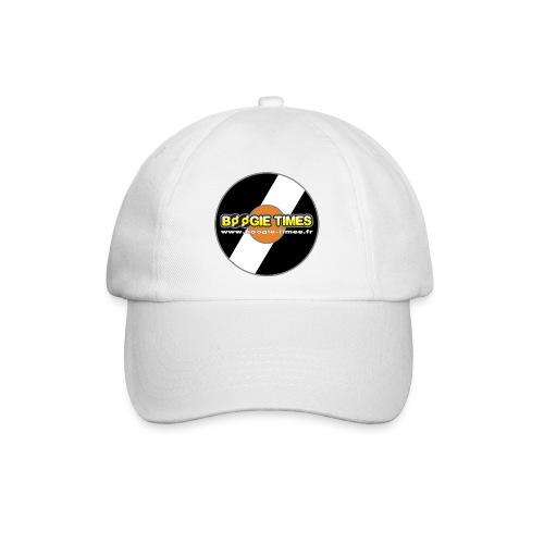 CLASSIC VINYL - Baseball Cap