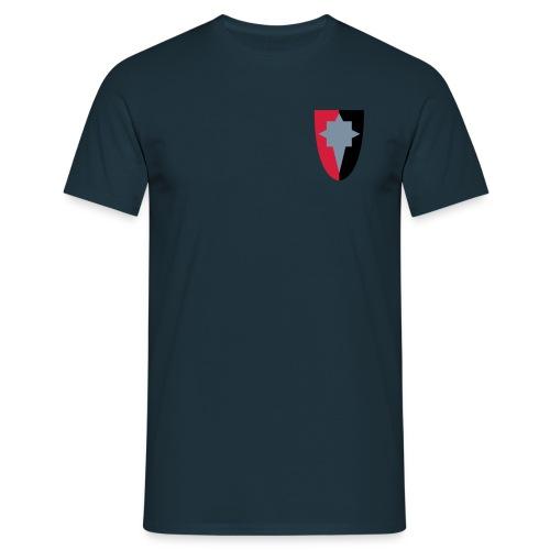 CK Gents - Men's T-Shirt