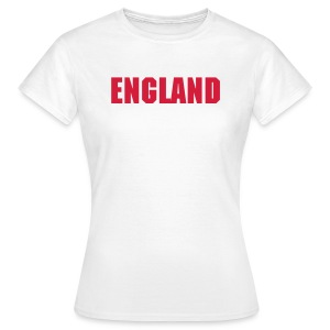 Women's T-Shirt - Rugby,Sports,Wales,accessories,baby,bag,blue,england,france,green,hoodie,hoody,ireland,italy,red,rugby,scotland,six nations,tshirt,white