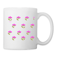 Bouteilles et Tasses ~ Tasse ~ Mug