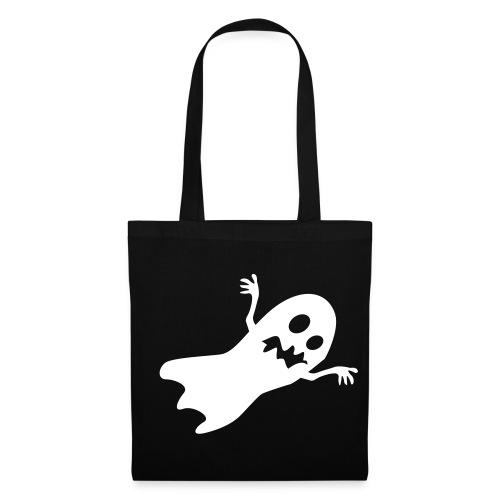 Ghostbuster - Stoffbeutel