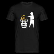 Tee shirts ~ Tee shirt Homme ~ Eurotrash