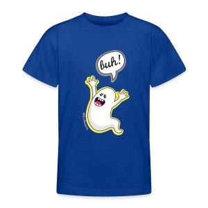 Buh! Kids - Teenager T-Shirt