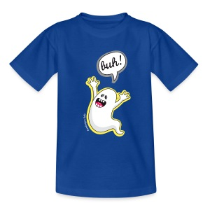 Buh! Kids - Teenager T-Shirt