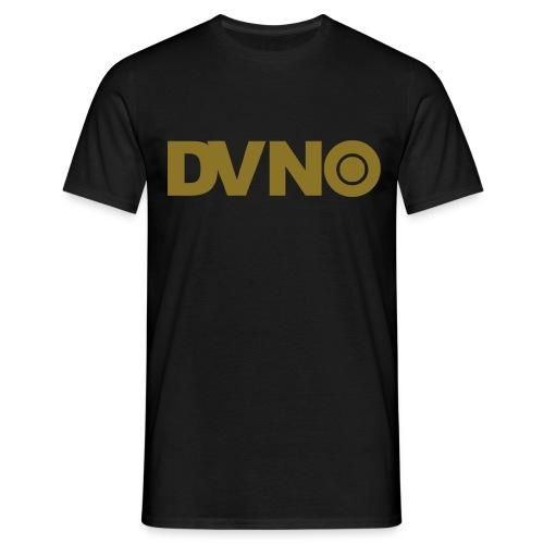 DVNO - Männer T-Shirt