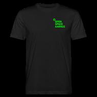 T-shirts ~ Organic mænd ~ Version økohippie