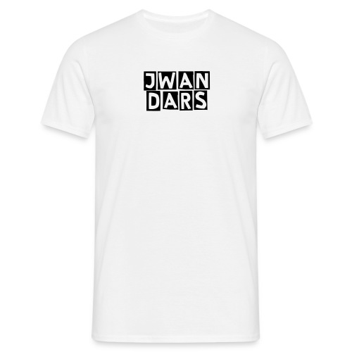 Men's T-Shirt - All goods sold can be refundable. All refunds must be done within 2 weeks of purchase date. 5% of Total Revenue would be donated to http://www.pinkribbonfoundation.org.uk/ and http://www.savethechildren.org.uk/ respectively. *NOTE* References available upon requests.