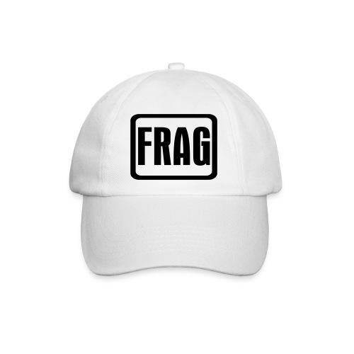 Frag-Cap - Baseballkappe
