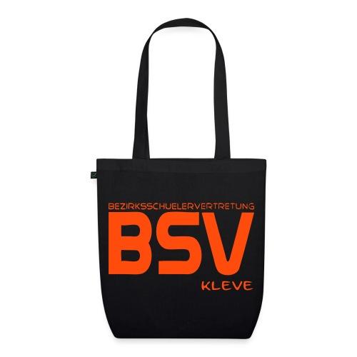 BSV-Tasche - Bio-Stoffbeutel