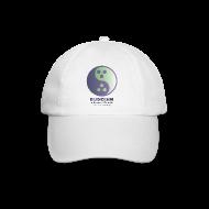 Cappelli & Berretti ~ Cappello con visiera ~ Dudeismo Berretto Baseball