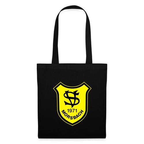 SVM Stofftasche - Stoffbeutel
