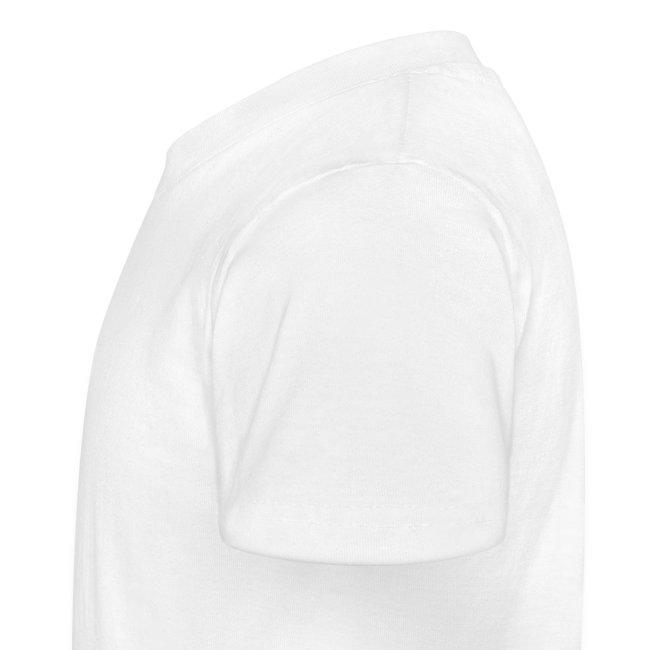 SVM Kinder Shirt - klassisch