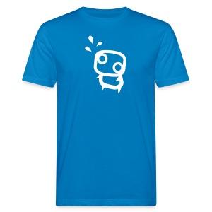 NOYA Shirt - Männer Bio-T-Shirt