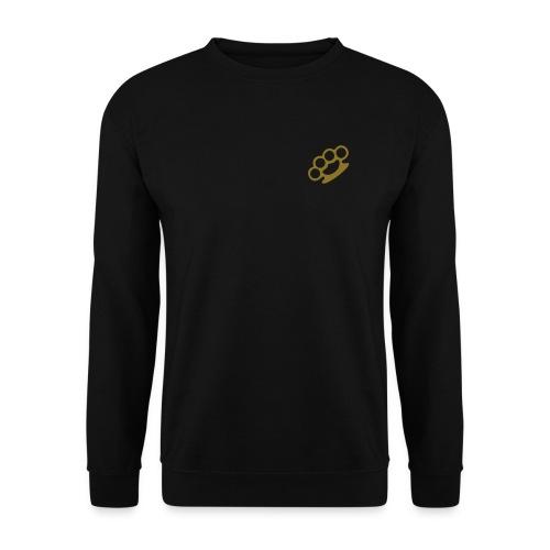 Reperband - Men's Sweatshirt