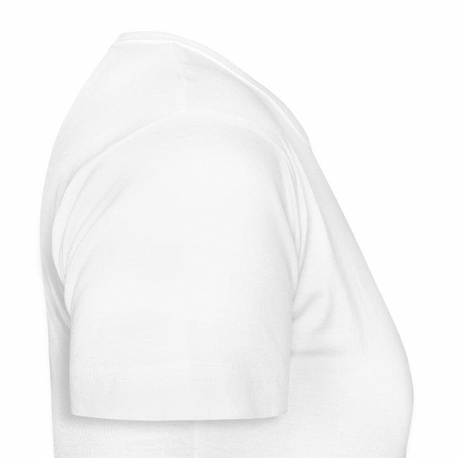 T-Shirt Femme Cecel