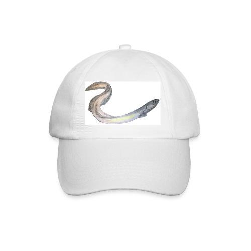 Aal Cap - Baseballkappe