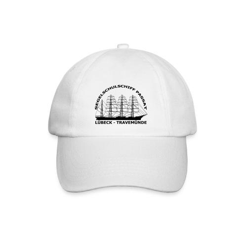 PASSAT Cap - Baseballkappe