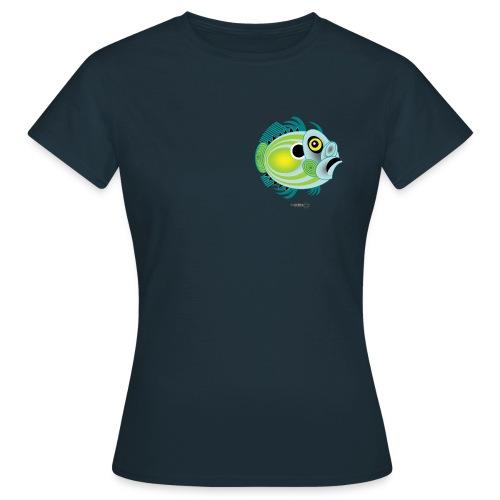 John Dory - Women's T-Shirt