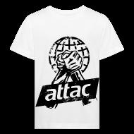Shirts ~ Kids' Organic T-shirt ~ Product number 15337357