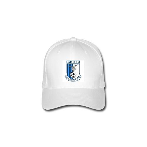 Cap Cool Gila - Casquette Flexfit