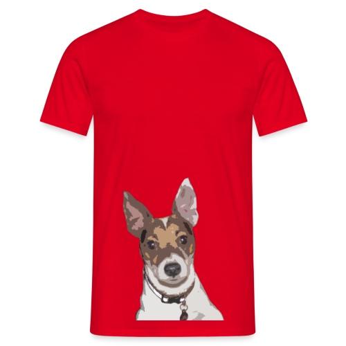 JACK Mens T-shirt - Men's T-Shirt