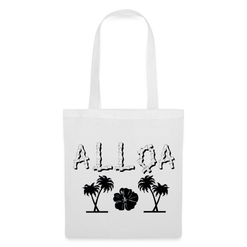 Alloa - Tote Bag