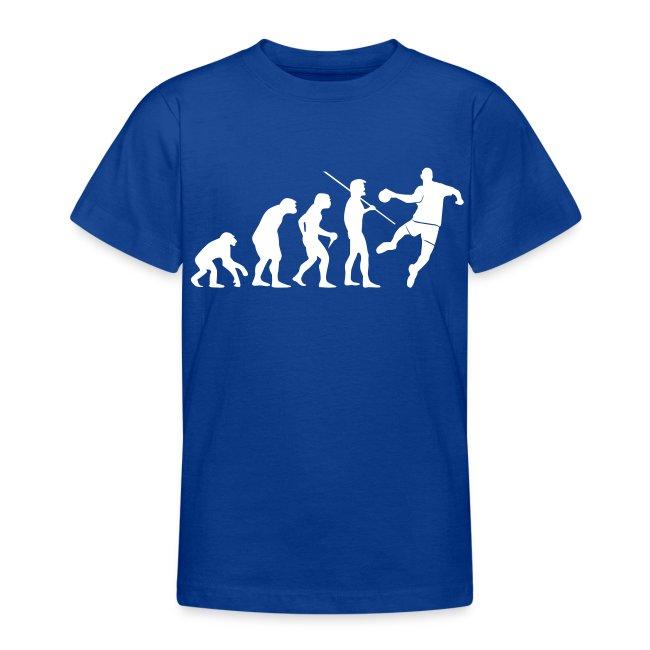 Shirt Hd Couleur Personnal T Shirts – Groupe Sister ec5675c31a4e