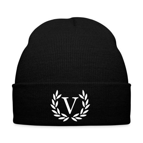 Vulture Bernie  - Winter Hat