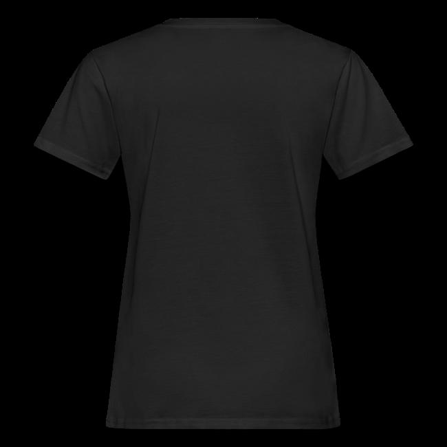 Eurythmy Cafe Bio-Shirt