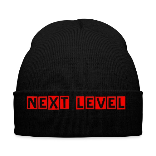 Bonnet Next level by Next level  - Bonnet d'hiver