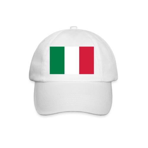 italy - Cappello con visiera
