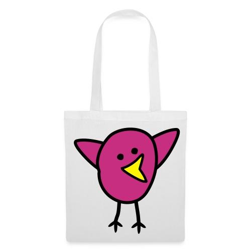 Tweety Bird Tote Bag - Tote Bag