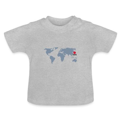 Hope - Baby T-Shirt
