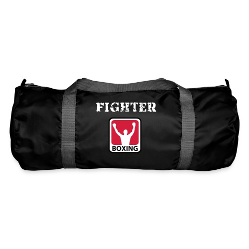 Fighter - Sporttasche
