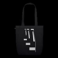 Taschen & Rucksäcke ~ Bio-Stoffbeutel ~ 3Buddeln