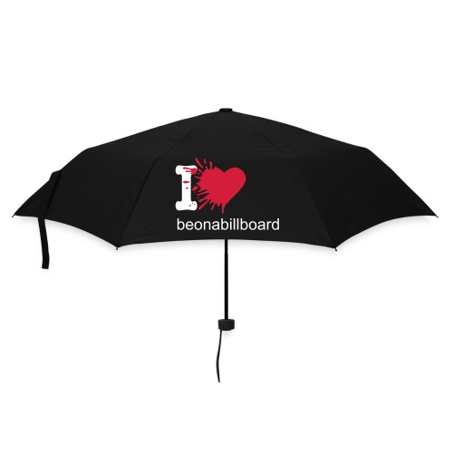 Umbrella (small)